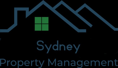 property management Killara